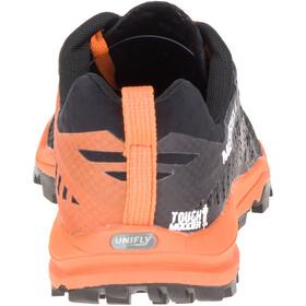 Merrell M's Dexterity Tough Mudder Shoes Mudder Orange